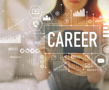 Exploring Different Search Career Pathways